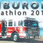 2010_triathlon_logo