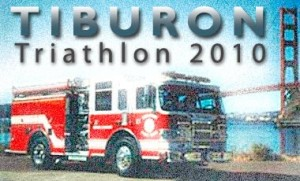 2010_triathlon_logo