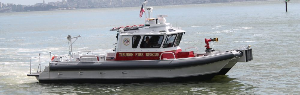 Tiburon Fire Protection District  |  Providing Fire Protection and Emergency Medical Services (EMS) to residents of Tiburon and Belvedere, CA