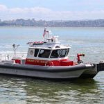 Tiburon Fire Protection District